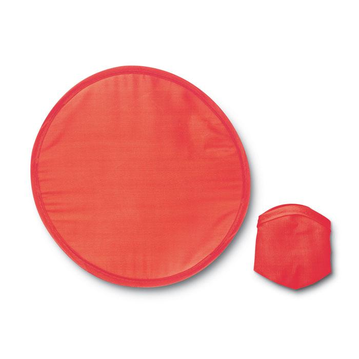 Frisbee pliabil din nailon     IT3087-05