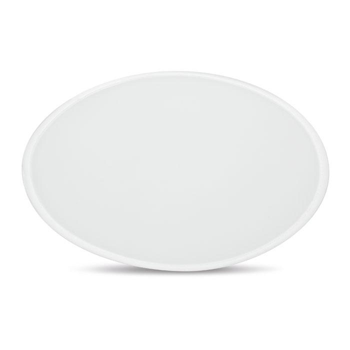 Frisbee pliabil                IT3087-06