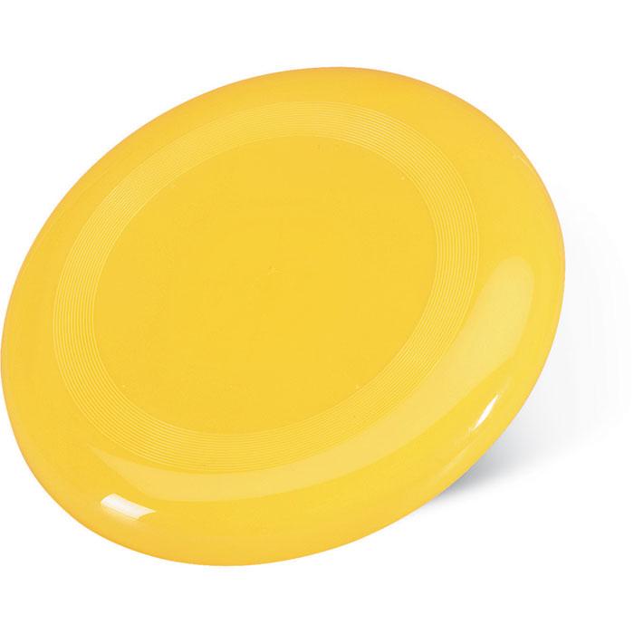 Frisbee 23 cm                  KC1312-08