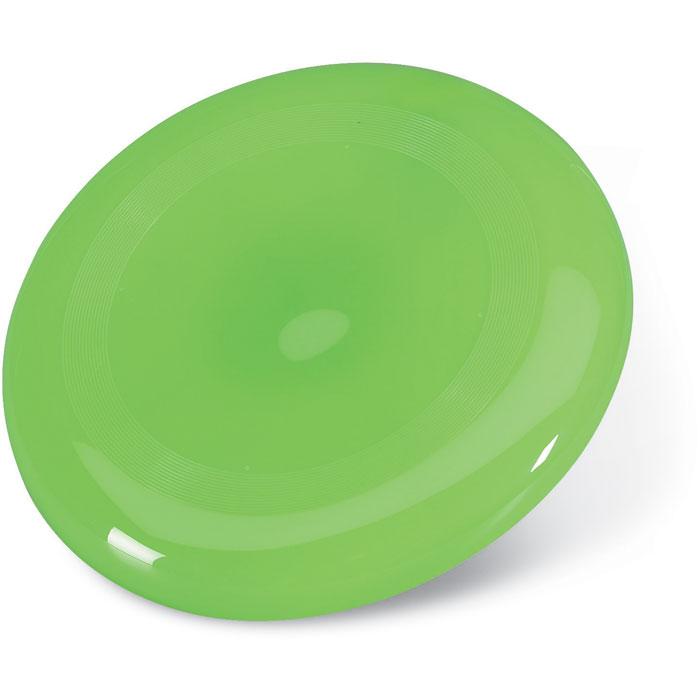 Frisbee 23 cm                  KC1312-09