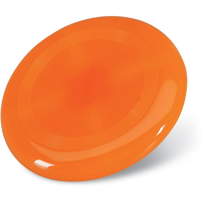 Frisbee 23 cm                  KC1312-10