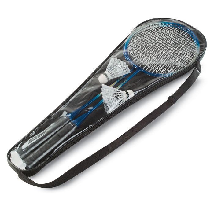 Set badminton pt. 2 persoane   KC6373-99
