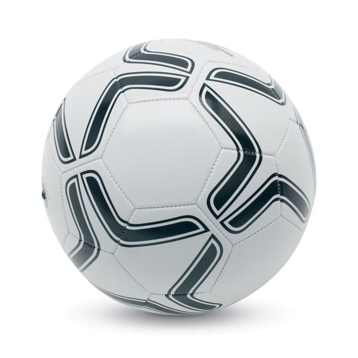 Minge de fotbal din PVC        MO7933-33