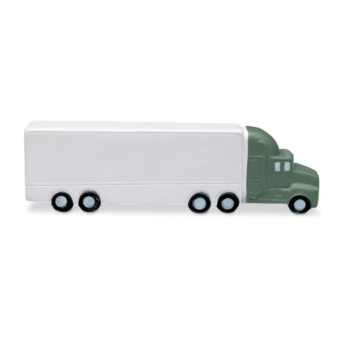 Anti-stress / formă de camion  MO8229-06