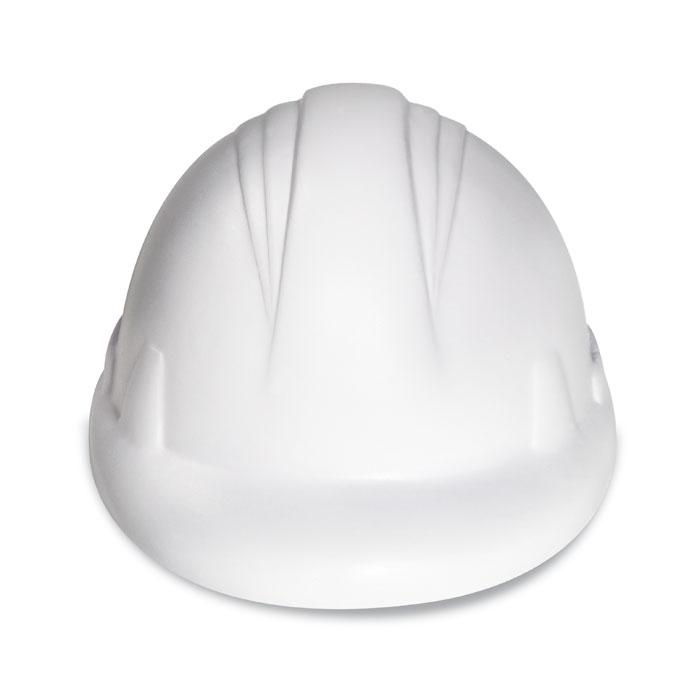 Antistres în formă de cască    MO8685-06