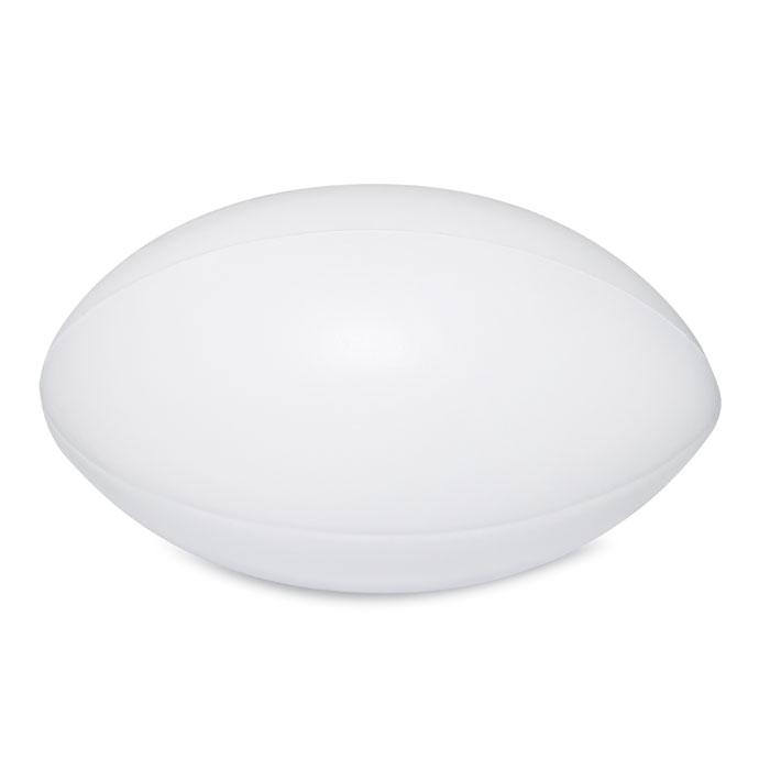 Antistres în formă de minge de MO8687-06