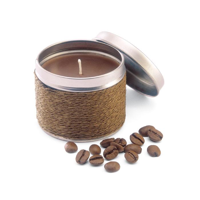 Lumânare parfumata în cutie    IT2873-01