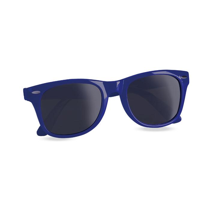 Ochelari de soare protecție UV MO7455-04