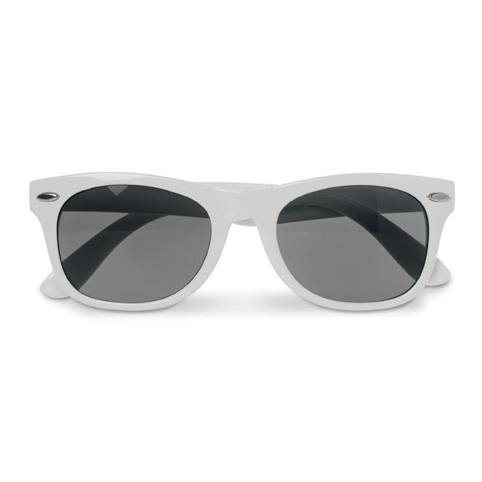 Ochelari de soare pentru copii MO8254-06