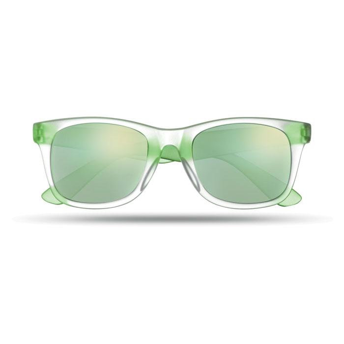 Ochelari de soare clasici cu l MO8652-09