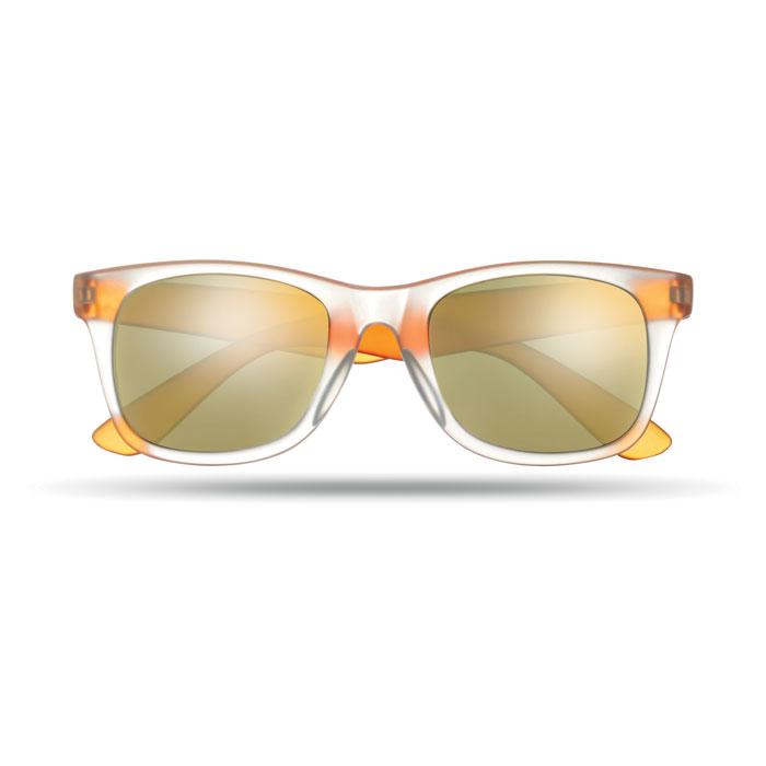 Ochelari de soare clasici cu l MO8652-10