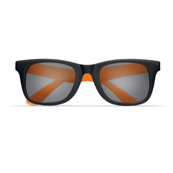 Ochelari soare 2 nuanțe        MO9033-10