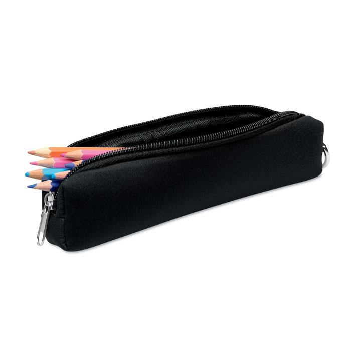 Penar pentru creioane          MO8176-03