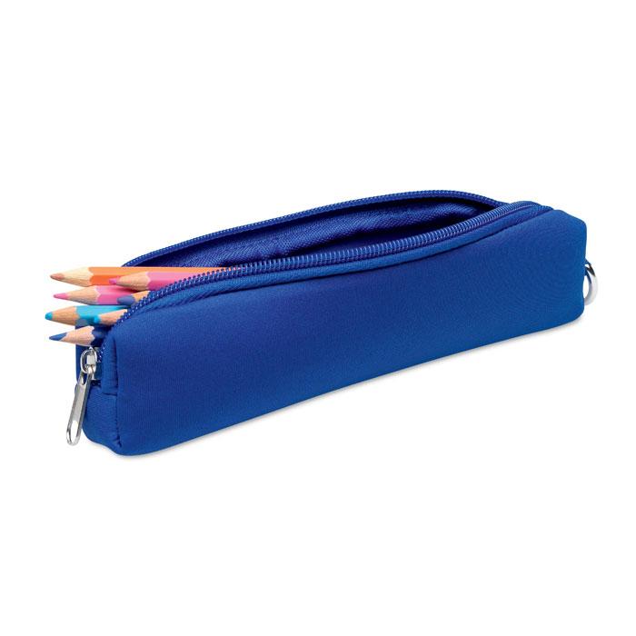 Penar pentru creioane          MO8176-04