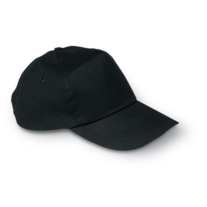Şapcă de baseball              KC1447-03