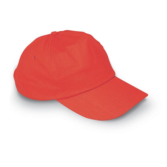 Şapcă de baseball              KC1447-05