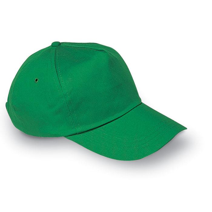 Şapcă de baseball              KC1447-09