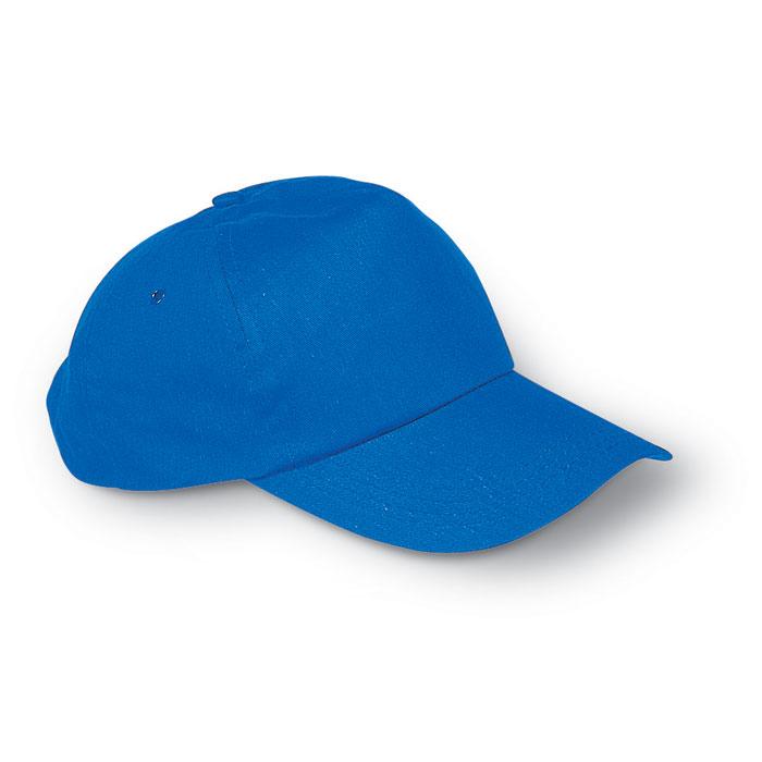 Şapcă de baseball              KC1447-37