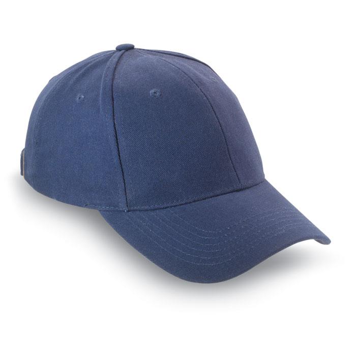Şapcă de baseball bumbac       KC1464-04