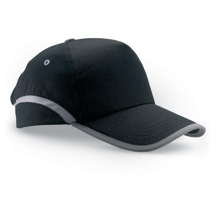 Şapcă de baseball bumbac       KC6403-03