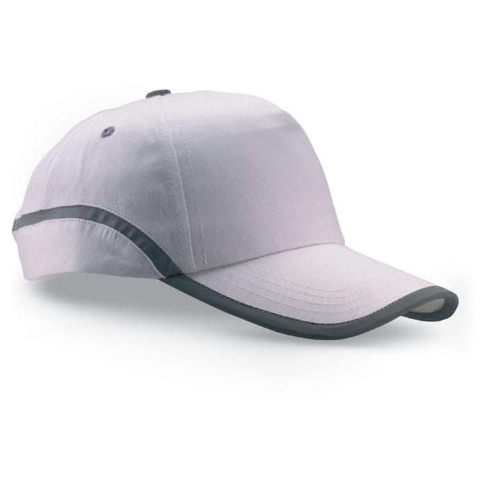 Şapcă de baseball bumbac       KC6403-06