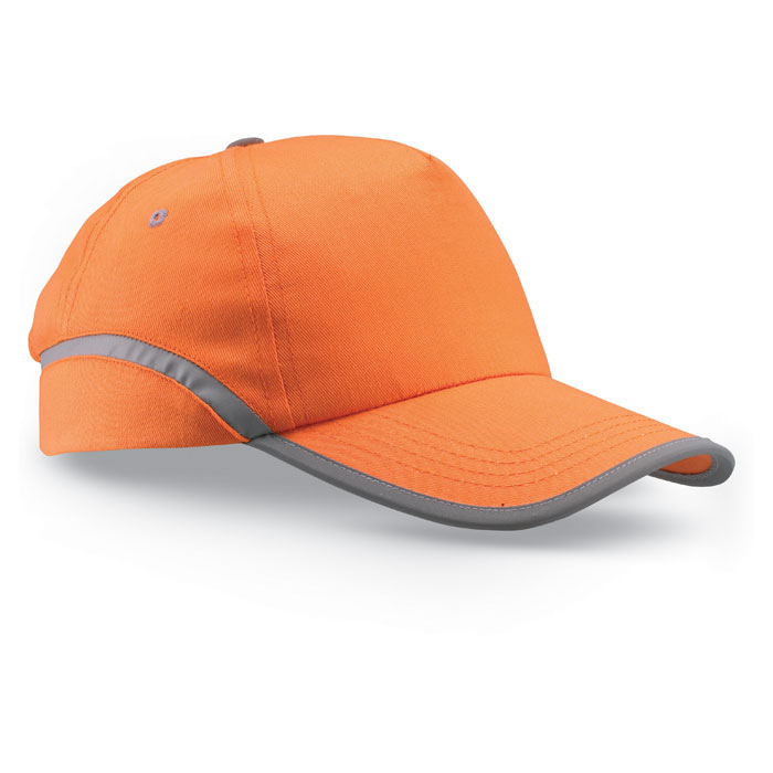 Şapcă de baseball bumbac       KC6403-10