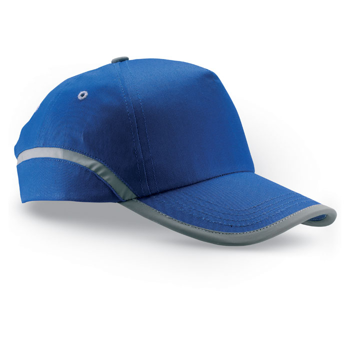 Şapcă de baseball bumbac       KC6403-37