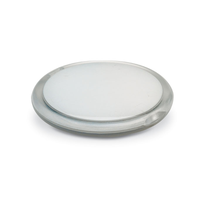 Oglindă rotundă dublă          IT3054-22
