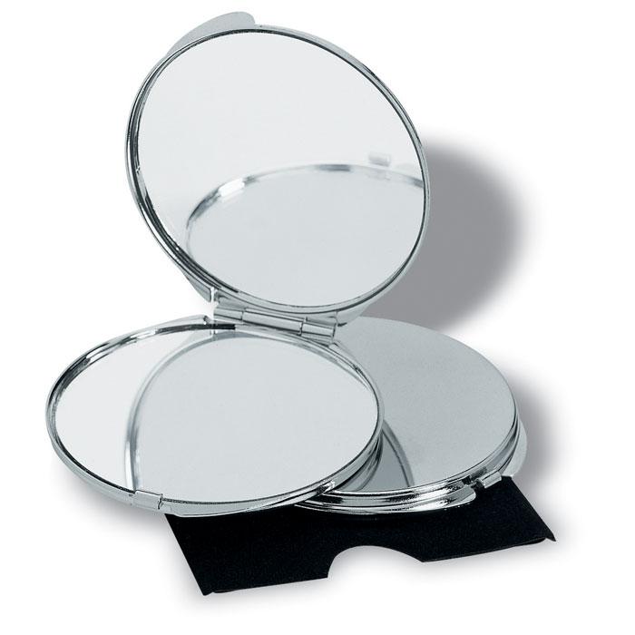 Oglindă dublă                  KC2204-17