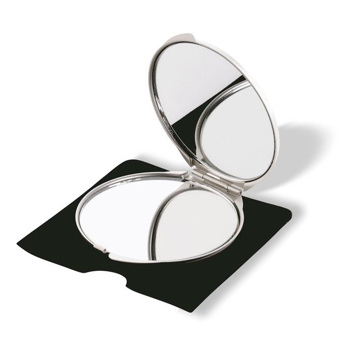 Oglindă de aluminiu            KC2226-16