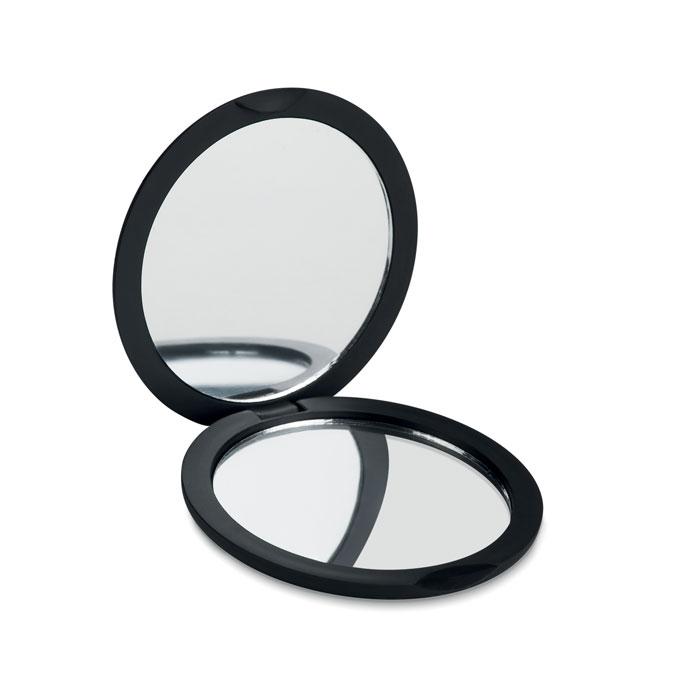 Oglindă dublă                  MO8767-03