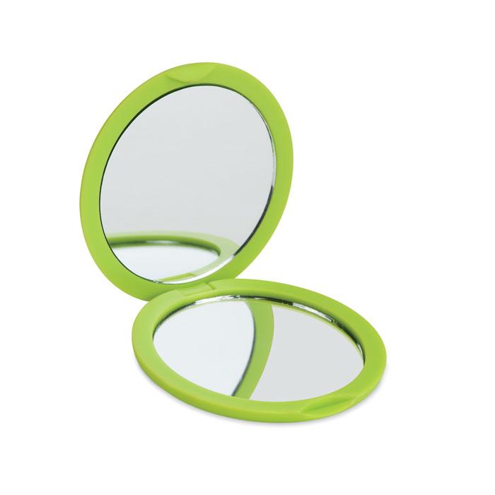 Oglindă dublă                  MO8767-48