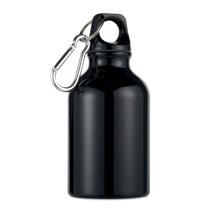 Sticlă din aluminiu            MO8287-03