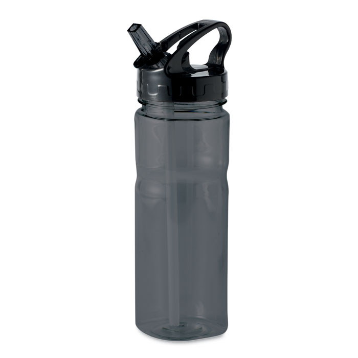 Sticlă cu pai                  MO8308-27