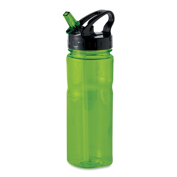 Sticlă cu pai                  MO8308-51