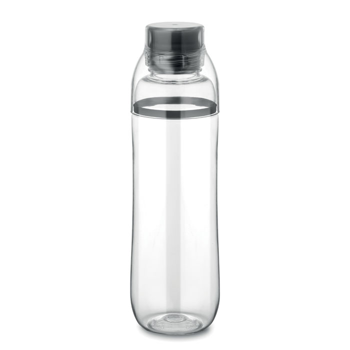 Sticlă de băut 700 ml          MO8656-03