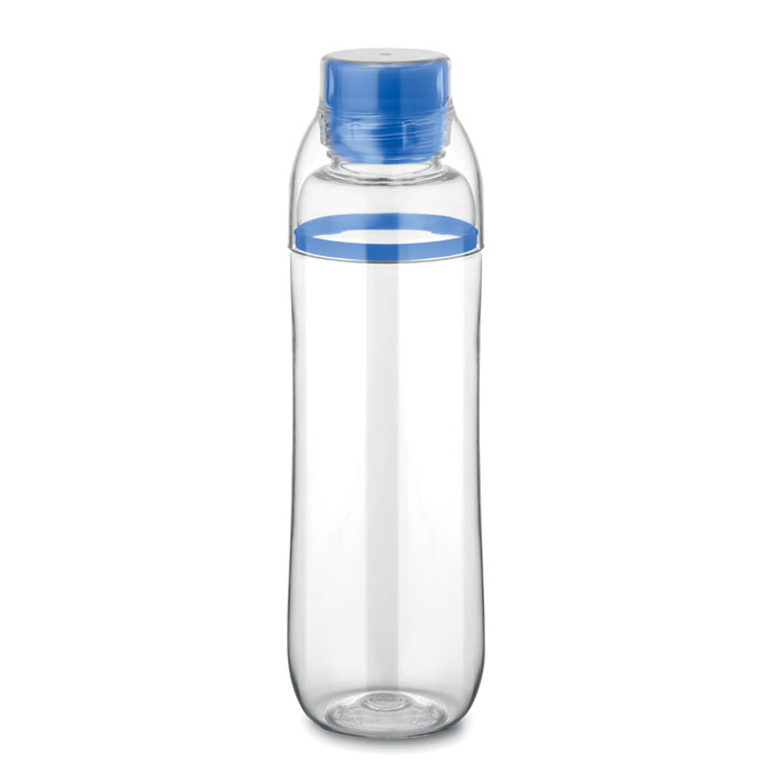 Sticlă de băut 700 ml          MO8656-04