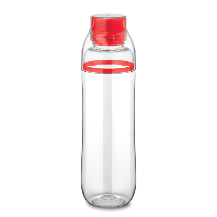 Sticlă de băut 700 ml          MO8656-05