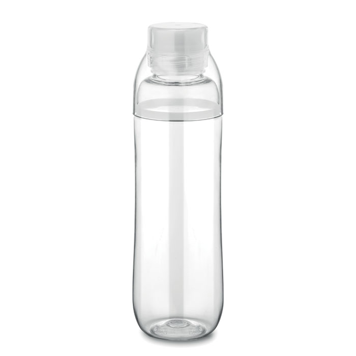 Sticlă de băut 700 ml          MO8656-06