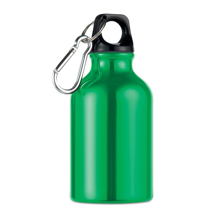 Sticlă din aluminiu            MO8287-09