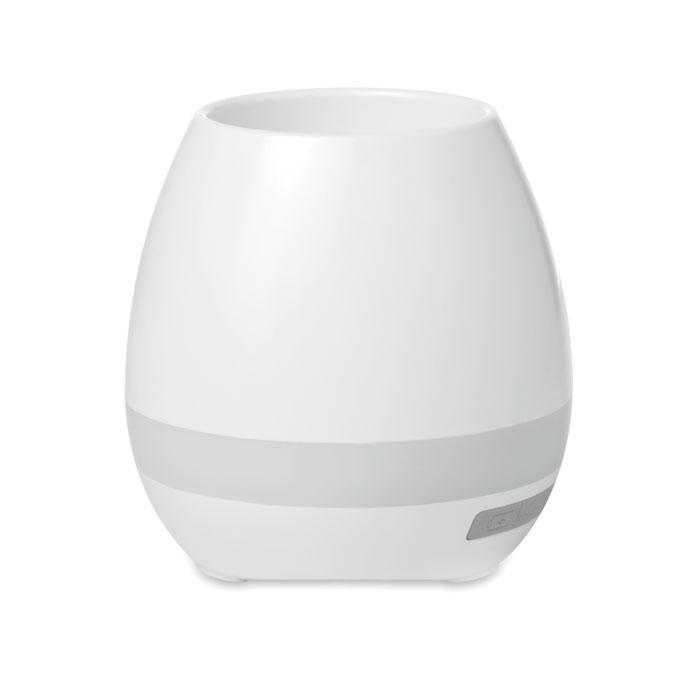 Boxă Bluetooth vază flori      MO9154-06