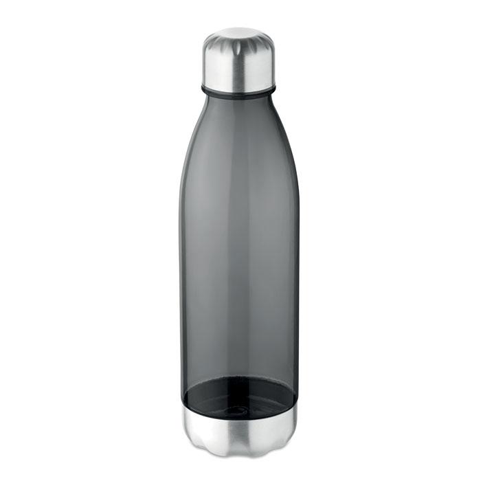 Sticlă lapte                   MO9225-27