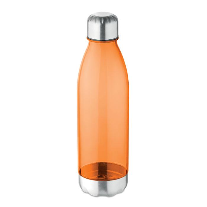 Sticlă lapte                   MO9225-29