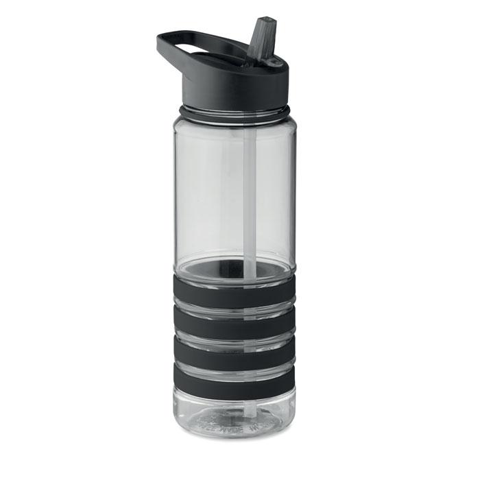 Sticlă tritan 750ml            MO9226-03