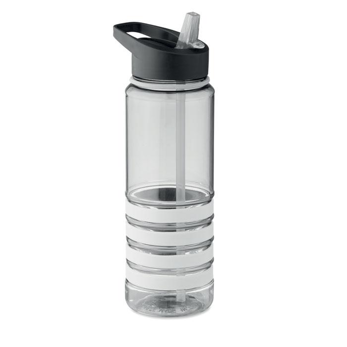 Sticlă tritan 750ml            MO9226-06