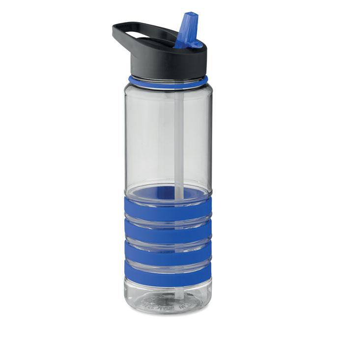 Sticlă tritan 750ml            MO9226-37