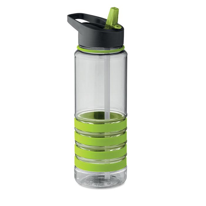 Sticlă tritan 750ml            MO9226-48