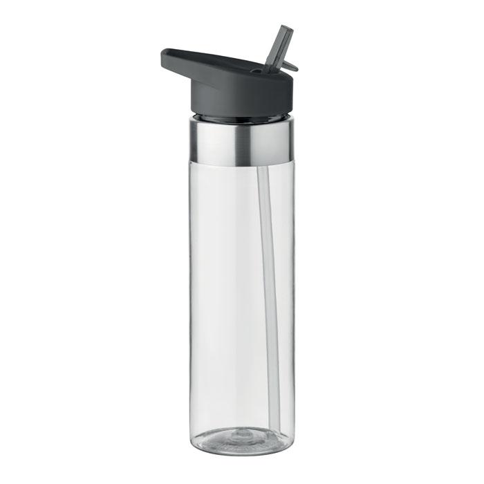 Sticlă sport tritan            MO9227-22