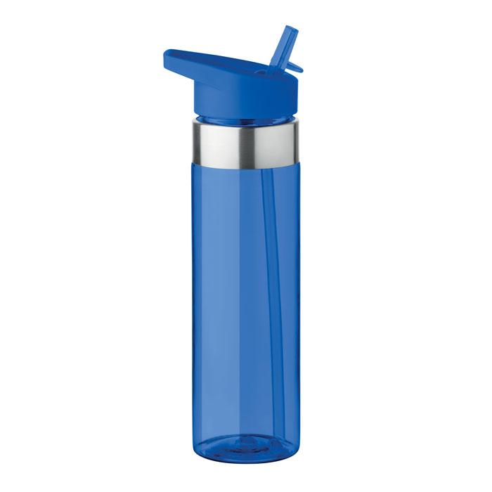 Sticlă sport tritan            MO9227-23