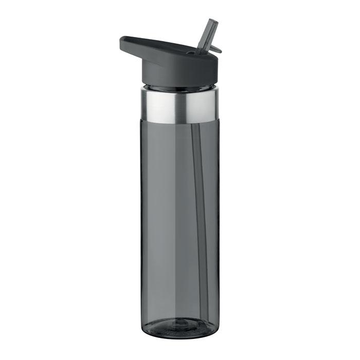 Sticlă sport tritan            MO9227-27
